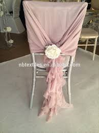 chagne chair sashes curly willow chair sash curly willow chair sash suppliers and