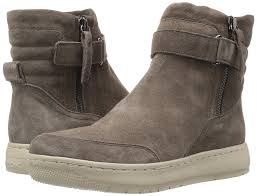 geox womens boots sale geox sneakers usa geox s d nimat c ankle boots shoes geox