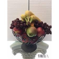 fruit bouquet tulsa fancy fruit bowl tulsa ok florist absolutely flowers and gifts shop