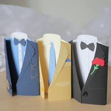 Handmade Cards For Birthday For Boyfriend Cheap Card Material Buy Quality Card Reader With Usb Hub Directly