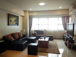 3 bedroom condo condominium for rent in cebu business park cebu grand realty