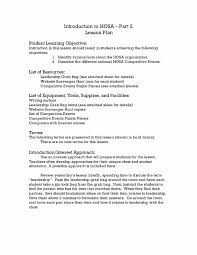 Patient Care Technician Sample Resume Best Of Nanny Housekeeper Sample Resume Resume Sample