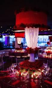 David Tutera Wedding Centerpieces by Resultado De Imagen Para David Tutera Decorations Bodas