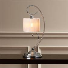 Narrow Side Table For Living Room by Living Room Purple Bedside Table Lamps Wood Table Lamps Living