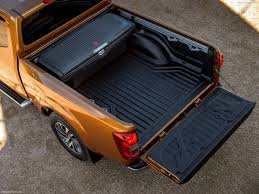 nissan frontier king cab bed size nissan np300 navara 2016 pictures information u0026 specs