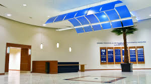 jd home design center doral healthcare contractors in florida link construction group