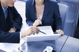 cout transfert siege social découvrez le coût du changement de siège social de votre entreprise