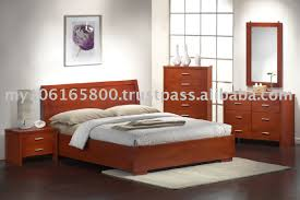 contemporary wood bedroom furniture and this opaq contemporary bed