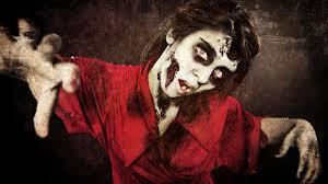 Scarry Halloween Costumes 100 Scary Halloween Dress Ideas Scary Halloween