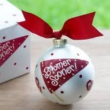 294 best sooner gift guide images on boomer sooner