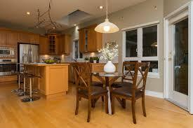 Morgan Dining Room Eric Holm 9 3225 Morgan Creek Way Surrey Mls R2132445 By