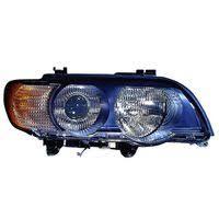 bmw x5 headlights bmw x5 headlight assembly best headlight assembly parts for bmw x5