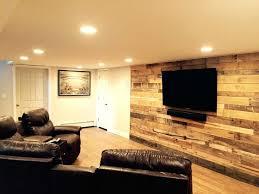 Finished Basement Decorating Ideas by Basement Tv Wall Unit Room Decorating Ideas Finished Basement Tv