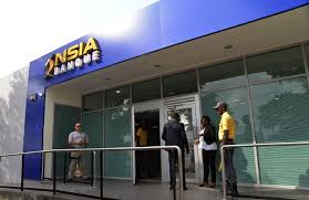 allianz banque siege social un profit annuel de 19 5 milliards fcfa pour nsia banque côte d