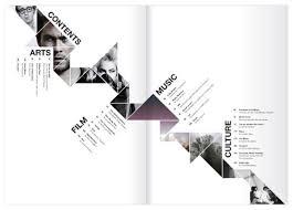 Art Portfolio Design 82 Best Portfolio Inspiration Images On Pinterest Fashion