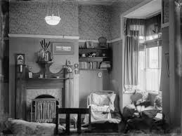 1930s House Interior Design by 1930s Interior Design Living Room Best 25 1930s House Decor Ideas
