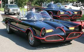 batman car toy bat blog batman toys and collectibles 1966 batman tv