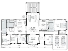 executive house plans executive home plans house plans executive homes cottages home