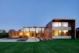 best modern house 30 best modern house architecture designs designgrapher com