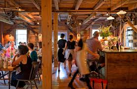 how erin french made a tiny maine town a dining destination the