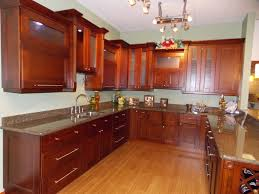 kitchen cabinets maple furniture maple kitchen cabinets elegant angels pro cabinetry