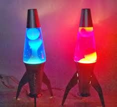 color changing lava l design for dementia sensory lighting and mood effects for dementia