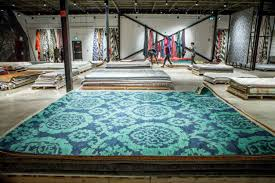 The Carpet Market The Top 10 Rug And Carpet Stores In Toronto