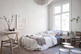 tendance deco chambre peinture chambre tendance 2018 ciabiz com avec tendance chambre 2018
