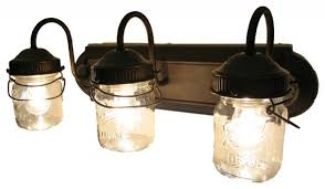 farmhouse bathroom vanity lights houzz throughout oil rubbed
