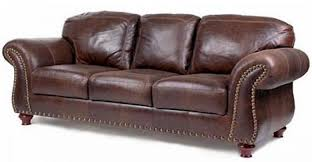 Leather Sleeper Sofas Creative Of Leather Sleeper Sofas Alluring Living Room Design