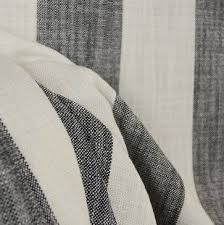 Traditional Upholstery Fabrics 17 Best Fabric Images On Pinterest Upholstery Fabrics Animal