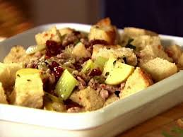 sausage and herb recipe ina garten food network