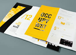 graphic design ideas inspiration 20 best beautiful brochure design ideas for your inspiration