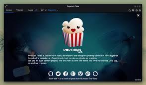 Simpletv Simple Tv Player Mac Download