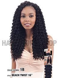 model model crochet hair model model glance twist crochet braid 16 inches