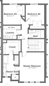 the crest haven townhomes