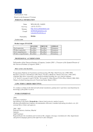 chronological format resume resume and cv format resume format and resume maker resume and cv format simple management resume cv template 81 amazing combination resume template word