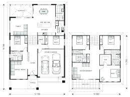 basement garage plans house plans with garage in basement burhanozer info