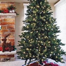 bethlehem lights christmas trees lights faq bethlehemlights com
