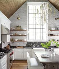 wood kitchen designs amazing white and wood kitchen design markwkirby k i t c h e n