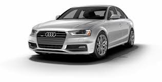 audi car offers lax car rental company offers only audi a4s and no clerks