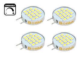 g8 bulb led replacement u2013 urbia me