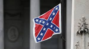 Confeserate Flag On The Confederate Flag Outkick The Coverage