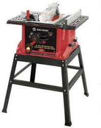 Woodworking Tools Canada by Craftsman 10 Inch Table Saw Http Www Handtoolskit Com Craftsman