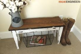 Ikea Entryway Bench Entryway Bench Ikea With Storage U2014 Furniture Ideas