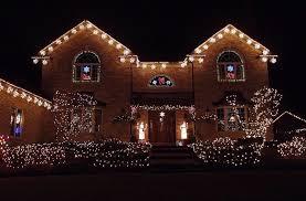 christmas light decorating service island christmas light installation