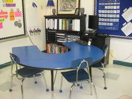 Student Throws Desk At Teacher 37 Best Alternative Classroom Seating Images On Pinterest