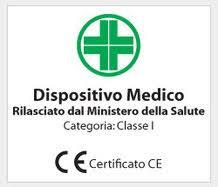materasso presidio medico dispositivo medico scegli bene scegli il meglio