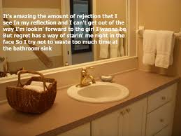 bathroom lyrics mirror in the bathroom design ideas unique with
