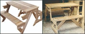 clean wood furniture best way to clean wood furniture